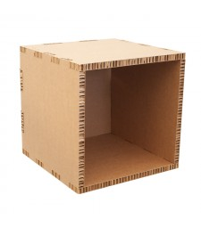 Cubi Fourty 5 lati